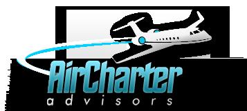 Calverton Jet Charter